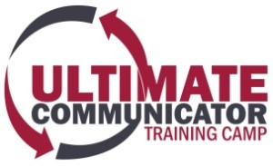UltimateCommunicator