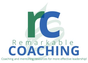 remarkablecoaching